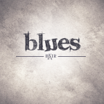 blues logo [2014] square